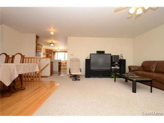 Photo 7: 22 MCKELL Bay in Regina: Uplands Single Family Dwelling for sale (Regina Area 01)  : MLS®# 501273