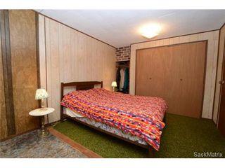 Photo 41: 22 MCKELL Bay in Regina: Uplands Single Family Dwelling for sale (Regina Area 01)  : MLS®# 501273