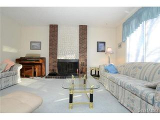Photo 18: 22 MCKELL Bay in Regina: Uplands Single Family Dwelling for sale (Regina Area 01)  : MLS®# 501273