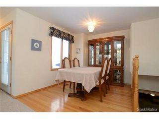 Photo 26: 22 MCKELL Bay in Regina: Uplands Single Family Dwelling for sale (Regina Area 01)  : MLS®# 501273