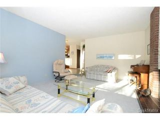 Photo 13: 22 MCKELL Bay in Regina: Uplands Single Family Dwelling for sale (Regina Area 01)  : MLS®# 501273