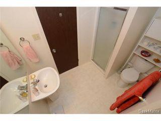 Photo 30: 22 MCKELL Bay in Regina: Uplands Single Family Dwelling for sale (Regina Area 01)  : MLS®# 501273