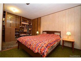 Photo 42: 22 MCKELL Bay in Regina: Uplands Single Family Dwelling for sale (Regina Area 01)  : MLS®# 501273