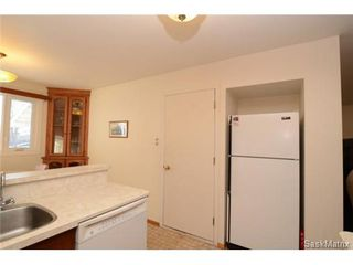 Photo 24: 22 MCKELL Bay in Regina: Uplands Single Family Dwelling for sale (Regina Area 01)  : MLS®# 501273