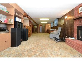 Photo 48: 22 MCKELL Bay in Regina: Uplands Single Family Dwelling for sale (Regina Area 01)  : MLS®# 501273