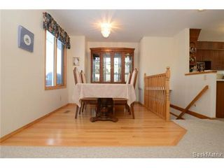 Photo 27: 22 MCKELL Bay in Regina: Uplands Single Family Dwelling for sale (Regina Area 01)  : MLS®# 501273