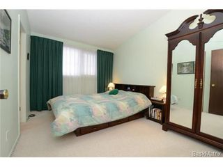 Photo 34: 22 MCKELL Bay in Regina: Uplands Single Family Dwelling for sale (Regina Area 01)  : MLS®# 501273