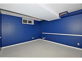 Photo 13: 11736 CANFIELD Road SW in Calgary: Canyon Meadows Half Duplex for sale : MLS®# C3639691