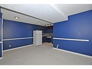 Photo 12: 11736 CANFIELD Road SW in Calgary: Canyon Meadows Half Duplex for sale : MLS®# C3639691