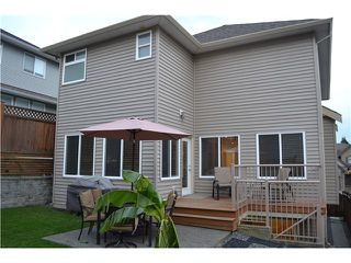 "Photo 19: 6883 197B Street in Langley: Willoughby Heights House for sale in ""Willoughby Heights"" : MLS®# F1426677"