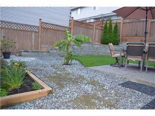 "Photo 20: 6883 197B Street in Langley: Willoughby Heights House for sale in ""Willoughby Heights"" : MLS®# F1426677"