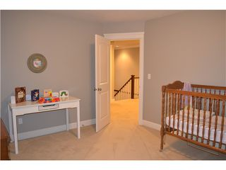 """Photo 15: 6883 197B Street in Langley: Willoughby Heights House for sale in """"Willoughby Heights"""" : MLS®# F1426677"""