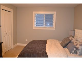 "Photo 16: 6883 197B Street in Langley: Willoughby Heights House for sale in ""Willoughby Heights"" : MLS®# F1426677"