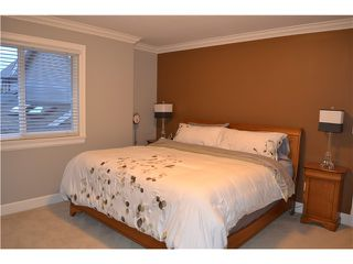 "Photo 12: 6883 197B Street in Langley: Willoughby Heights House for sale in ""Willoughby Heights"" : MLS®# F1426677"