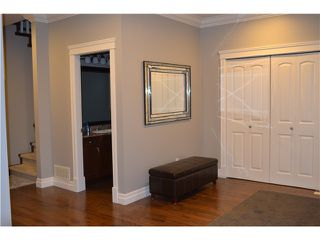 "Photo 3: 6883 197B Street in Langley: Willoughby Heights House for sale in ""Willoughby Heights"" : MLS®# F1426677"