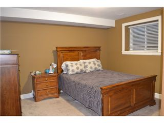 "Photo 18: 6883 197B Street in Langley: Willoughby Heights House for sale in ""Willoughby Heights"" : MLS®# F1426677"