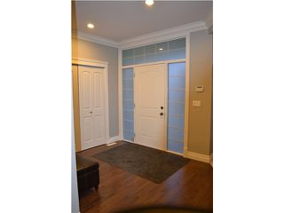 "Photo 2: 6883 197B Street in Langley: Willoughby Heights House for sale in ""Willoughby Heights"" : MLS®# F1426677"