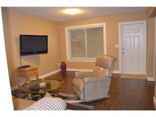 "Photo 17: 6883 197B Street in Langley: Willoughby Heights House for sale in ""Willoughby Heights"" : MLS®# F1426677"
