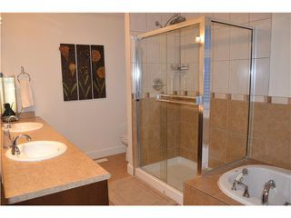"""Photo 13: 6883 197B Street in Langley: Willoughby Heights House for sale in """"Willoughby Heights"""" : MLS®# F1426677"""