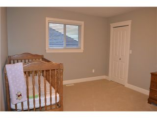 "Photo 14: 6883 197B Street in Langley: Willoughby Heights House for sale in ""Willoughby Heights"" : MLS®# F1426677"