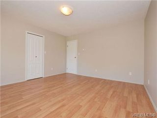 Photo 14: 1 9855 Resthaven Dr in SIDNEY: Si Sidney North-East Row/Townhouse for sale (Sidney)  : MLS®# 689194