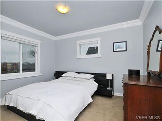Photo 10: 3166 Donald St in VICTORIA: SW Tillicum House for sale (Saanich West)  : MLS®# 689743