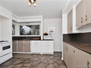 Photo 7: 3166 Donald St in VICTORIA: SW Tillicum House for sale (Saanich West)  : MLS®# 689743