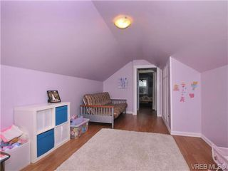 Photo 15: 3166 Donald St in VICTORIA: SW Tillicum House for sale (Saanich West)  : MLS®# 689743