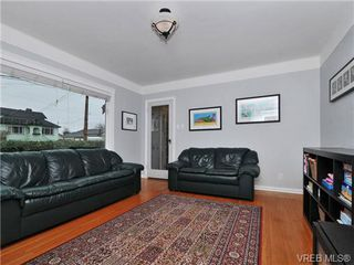 Photo 5: 3166 Donald St in VICTORIA: SW Tillicum House for sale (Saanich West)  : MLS®# 689743
