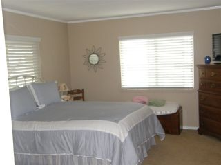 Photo 7: CARLSBAD WEST Manufactured Home for sale : 2 bedrooms : 7235 San Benito Street #336 in Carlsbad