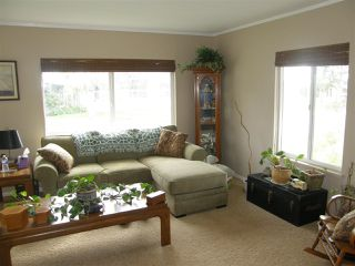 Photo 4: CARLSBAD WEST Manufactured Home for sale : 2 bedrooms : 7235 San Benito Street #336 in Carlsbad