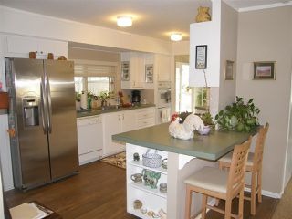 Photo 3: CARLSBAD WEST Manufactured Home for sale : 2 bedrooms : 7235 San Benito Street #336 in Carlsbad