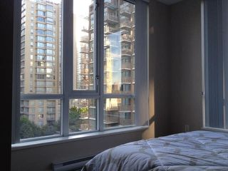 "Photo 8: 906 1082 SEYMOUR Street in Vancouver: Downtown VW Condo for sale in ""FREESIA"" (Vancouver West)  : MLS®# V1108615"