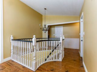 Photo 3: 11426 PEMBERTON Crescent in Delta: Annieville House for sale (N. Delta)  : MLS®# F1434291
