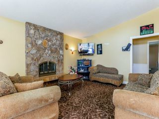 Photo 6: 11426 PEMBERTON Crescent in Delta: Annieville House for sale (N. Delta)  : MLS®# F1434291