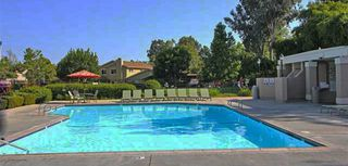 Photo 23: POWAY Condo for sale : 3 bedrooms : 13625 Comuna Dr.