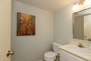 Photo 8: POWAY Condo for sale : 3 bedrooms : 13625 Comuna Dr.
