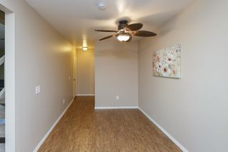 Photo 7: POWAY Condo for sale : 3 bedrooms : 13625 Comuna Dr.