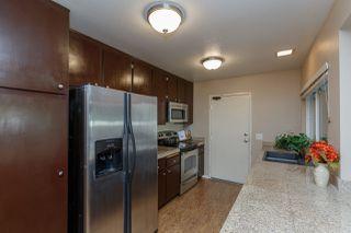 Photo 4: POWAY Condo for sale : 3 bedrooms : 13625 Comuna Dr.