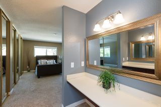 Photo 13: POWAY Condo for sale : 3 bedrooms : 13625 Comuna Dr.