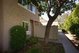 Photo 20: POWAY Condo for sale : 3 bedrooms : 13625 Comuna Dr.