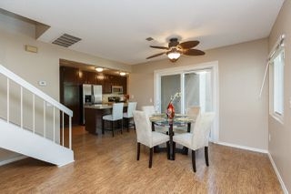 Photo 6: POWAY Condo for sale : 3 bedrooms : 13625 Comuna Dr.