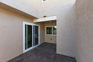 Photo 19: POWAY Condo for sale : 3 bedrooms : 13625 Comuna Dr.