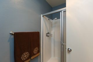 Photo 12: POWAY Condo for sale : 3 bedrooms : 13625 Comuna Dr.