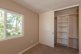 Photo 16: POWAY Condo for sale : 3 bedrooms : 13625 Comuna Dr.