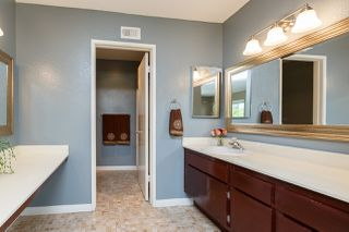 Photo 11: POWAY Condo for sale : 3 bedrooms : 13625 Comuna Dr.