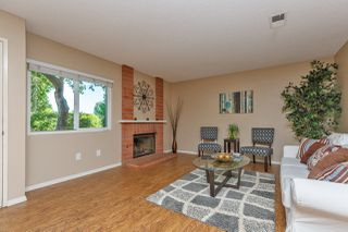 Photo 2: POWAY Condo for sale : 3 bedrooms : 13625 Comuna Dr.