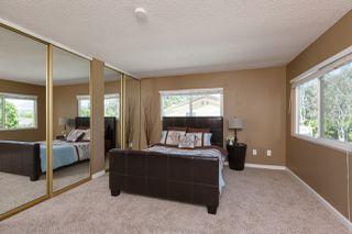 Photo 9: POWAY Condo for sale : 3 bedrooms : 13625 Comuna Dr.