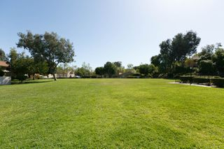 Photo 24: POWAY Condo for sale : 3 bedrooms : 13625 Comuna Dr.