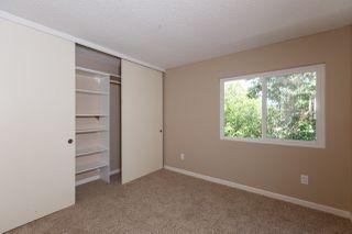Photo 17: POWAY Condo for sale : 3 bedrooms : 13625 Comuna Dr.